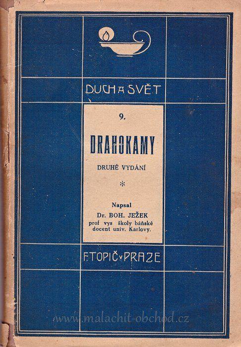 drahokamy-druhe-vydani