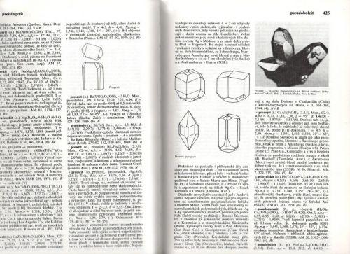 encyklopedicky-prehled-mineralu-bernard-2
