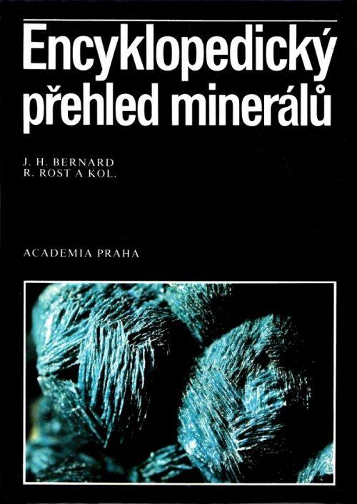 encyklopedicky-prehled-mineralu-bernard