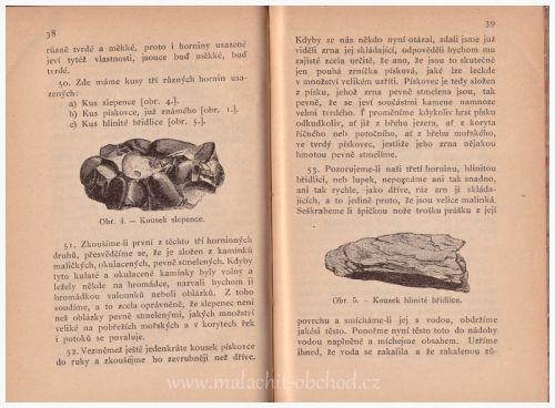 geologie-geikie-archibald-2