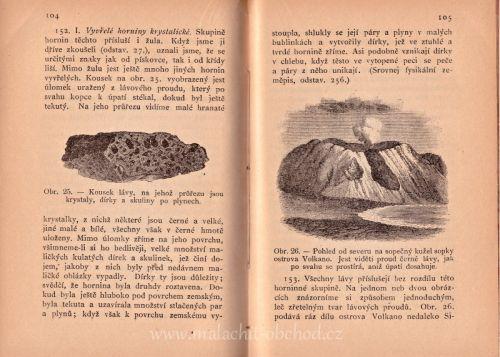 geologie-geikie-archibald-ukazka-z-knihy-1