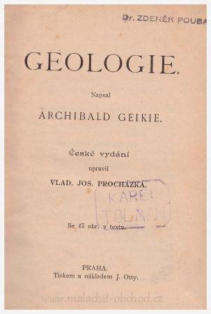 geologie-geikie-archibald