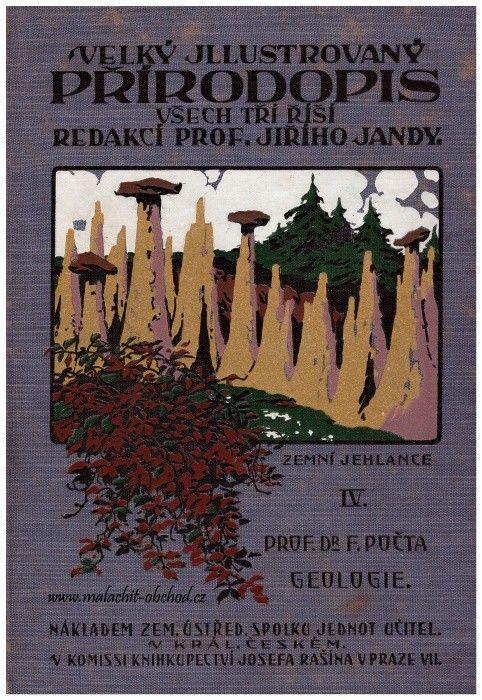 geologie-velky-ilustrovany-prirodopis-vsech-tri-risi