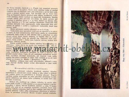 geologie-velky-ilustrovany-prirodopis-vsech