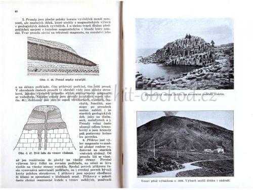 geologie-velky-ilustrovany-prirodopis