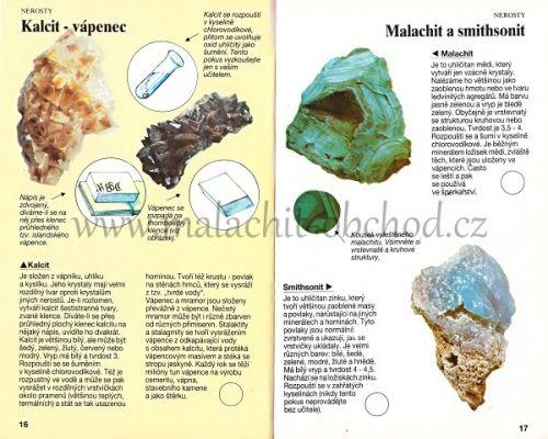 horniny-a-nerosty-alan-woolley-ukazka