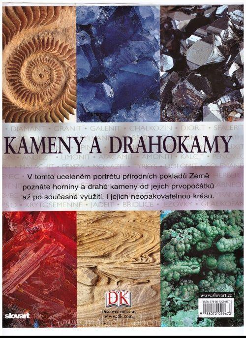 kameny-a-drahokamy-ronald-louis-bonewitz1