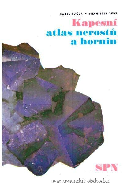 kapesni-atlas-nerostu-a-hornin-tucek-tvrz-obalka-0