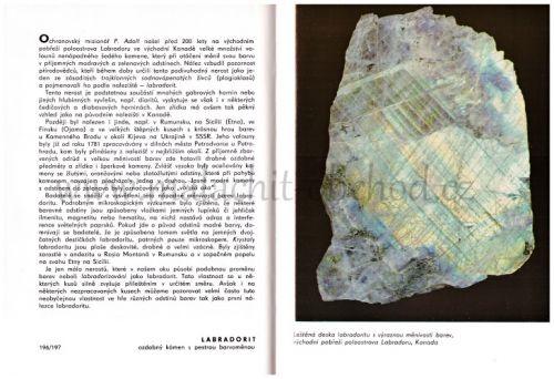 kapesni-atlas-nerostu-a-hornin-tucek-tvrz-obalka
