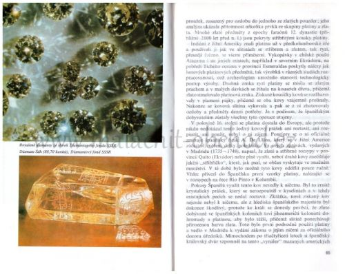 klenoty-prirody-sobolevskij-bouska-ukazka