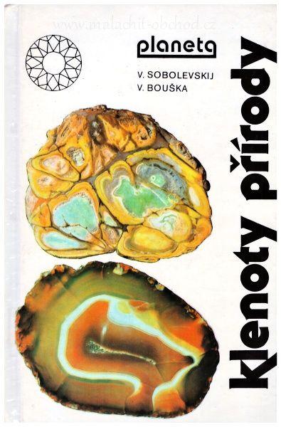 klenoty-prirody-sobolevskij-bouska