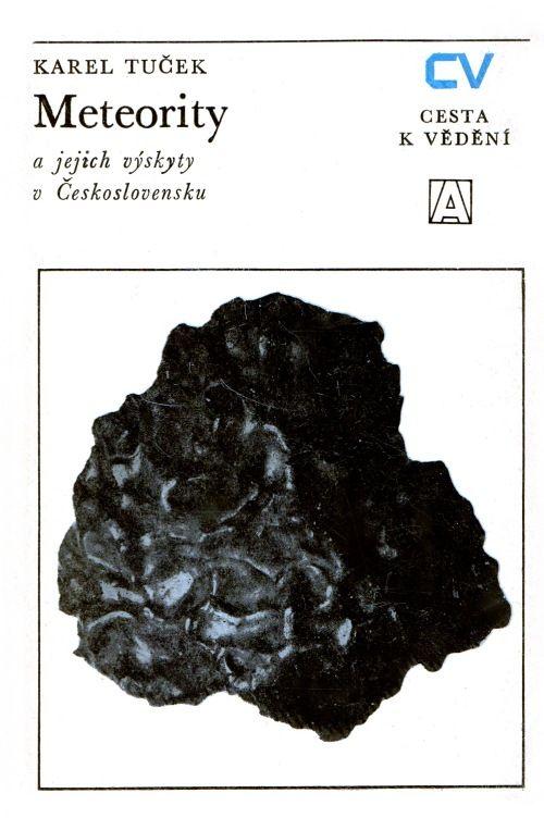 meteority-karel-tucek