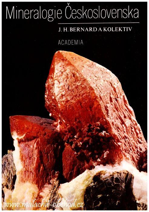 mineralogie-ceskoslovenska-bernard