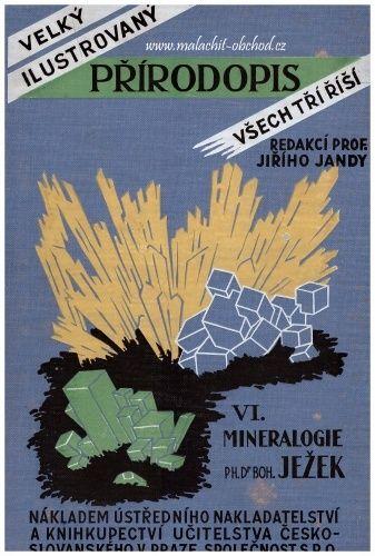 mineralogie-dr-jezek-1