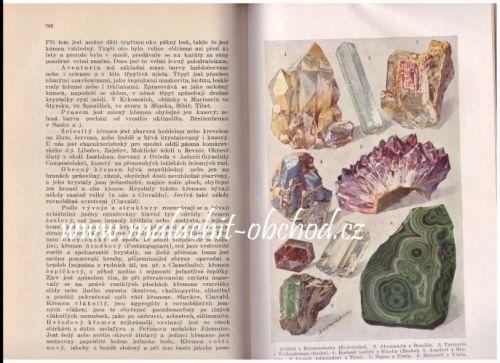 mineralogie-dr-jezek-2