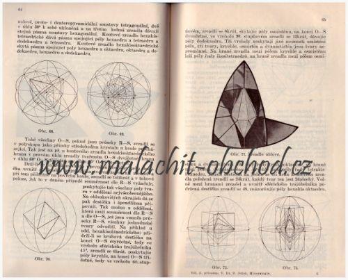 mineralogie-dr-jezek-3