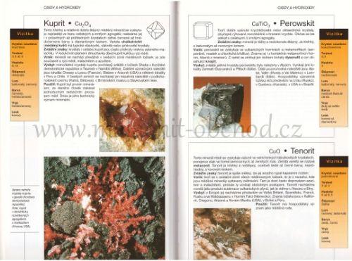 mineraly-a-drahokamy-velky-pruvodce-prirodou-pavel-1