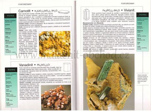 mineraly-a-drahokamy-velky-pruvodce-prirodou-pavel-2