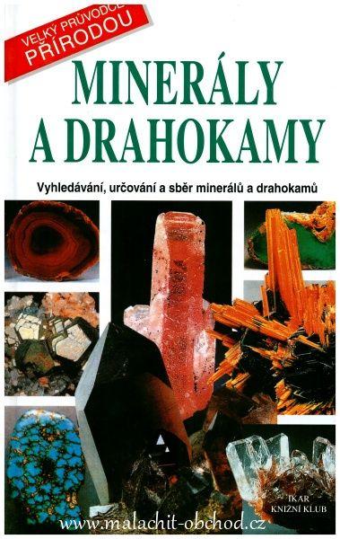 mineraly-a-drahokamy-velky-pruvodce-prirodou-pavel