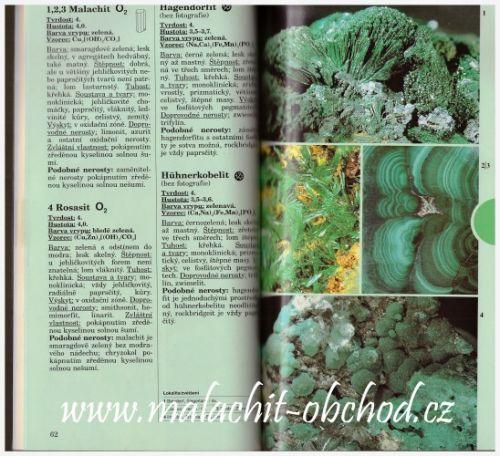 mineraly-a-krystaly-rupert-hochleitner-malachit