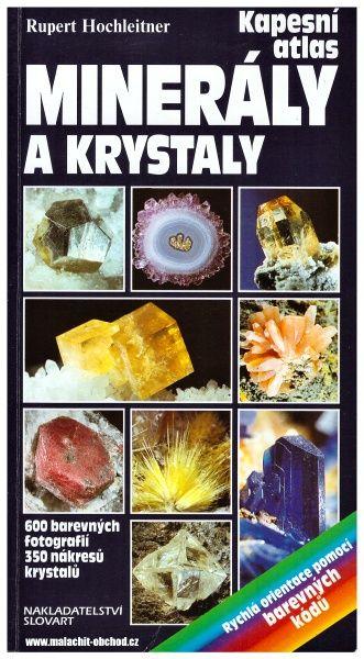 mineraly-a-krystaly-rupert-hochleitner-obalka