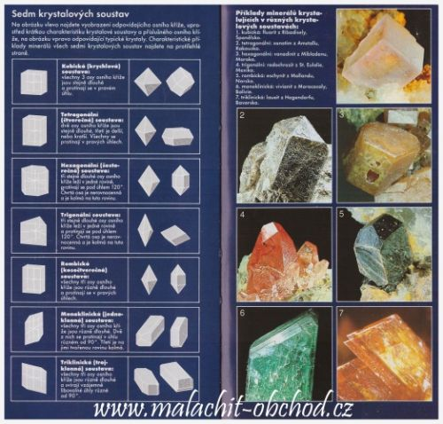 mineraly-a-krystaly-rupert-hochleitner-ukazka