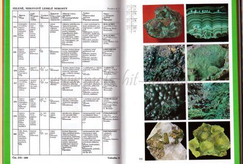 mineraly-bauer-jiri-tvrz-frantisek-1