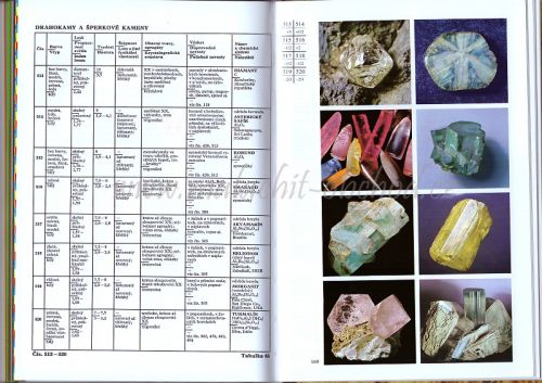 mineraly-bauer-jiri-tvrz-frantisek-2