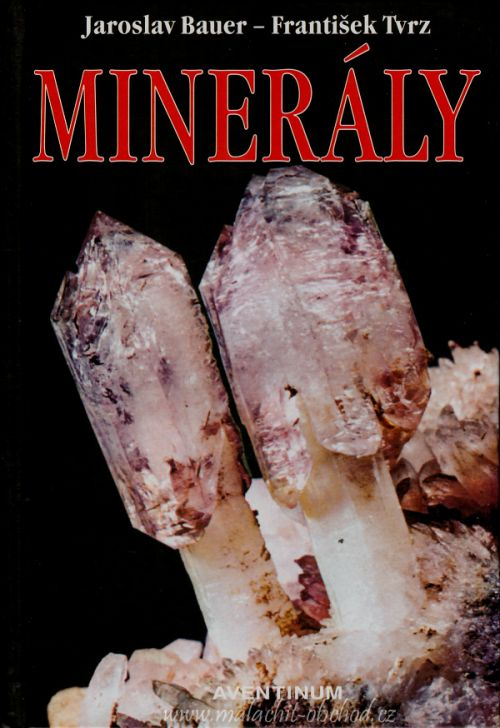 mineraly-bauer-jiri-tvrz-frantisek