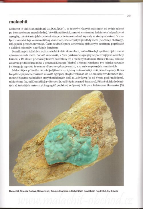 mineraly-pod-nohama-dalibor-velebil
