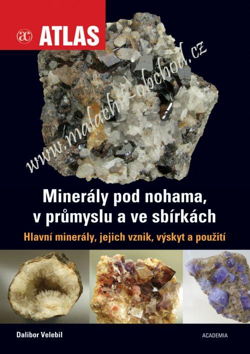 mineraly-pod-nohama-v-prumyslu-a-ve-sbirkach