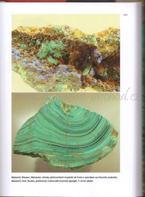 mineraly-pod-nohama-velebil