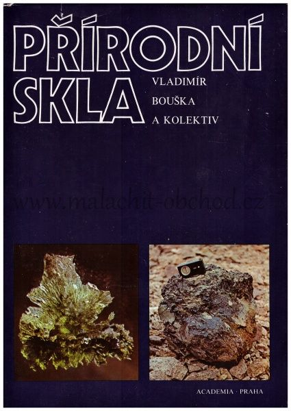 prirodni-skla-vladimir-bouska-a-kolektiv