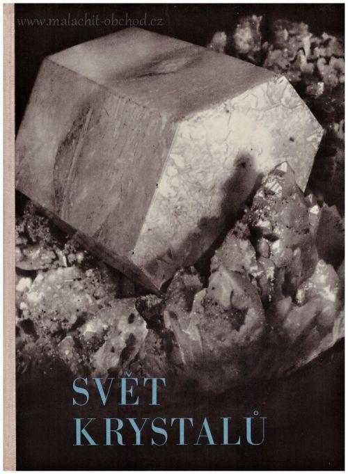 svet-krystalu-helmut-zimmermann-kniha