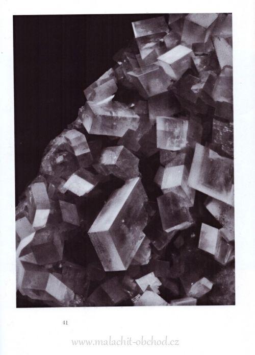 svet-krystalu-helmut-zimmermann