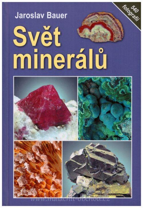 svet-mineralu-jaroslav-bauer