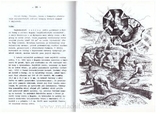 svetova-naleziste-drahych-kamenu-jiri-kourimsky-1
