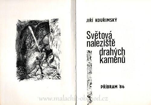 svetova-naleziste-drahych-kamenu-jiri-kourimsky