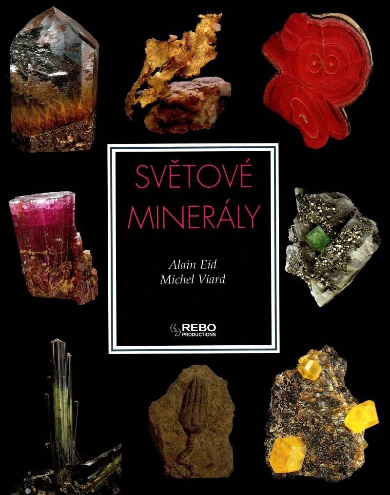 svetove-mineraly-alain-eid-michel-viard