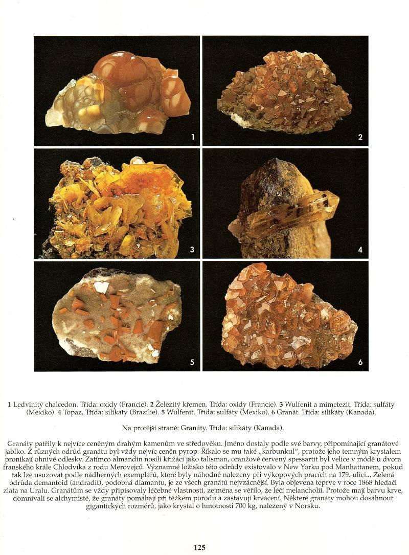 svetove-mineraly.alain-eid-michel-viard-ukazka