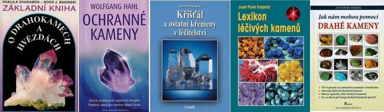 5-zajimavych-knih-o-lecivych-kamenech