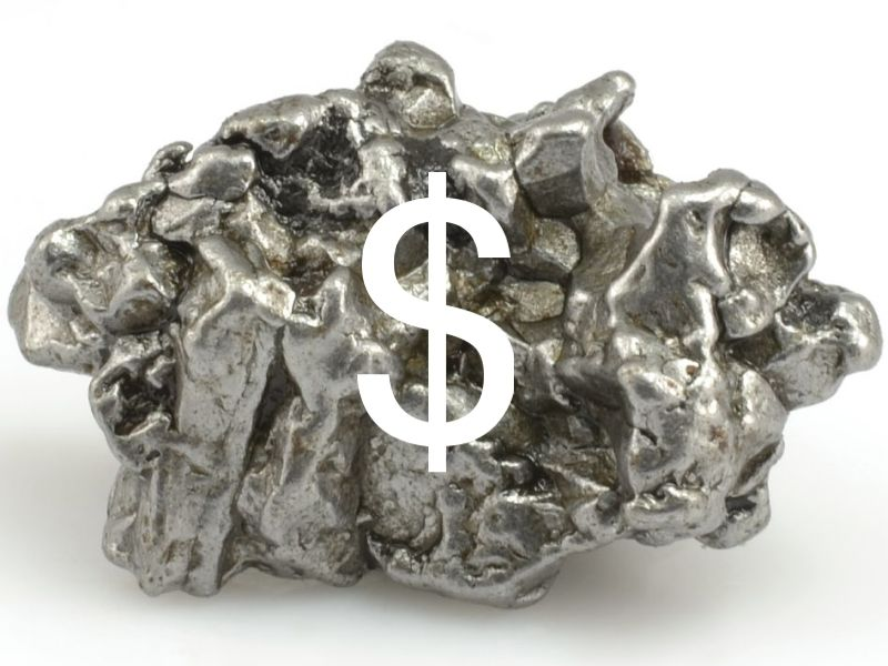 cena-meteoritu
