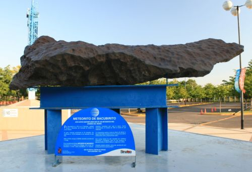nej-meteorit-Bacubirito