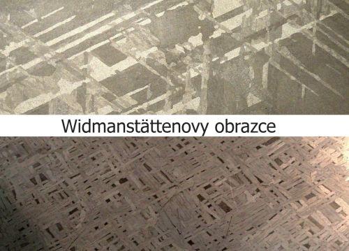 widmanstatten-obrazce-zelezny-meteorit