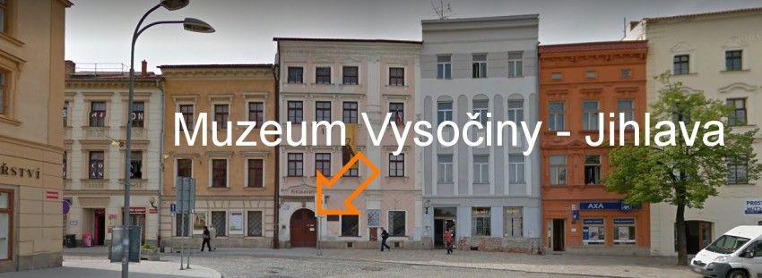 muzeum-vysociny-jihlava