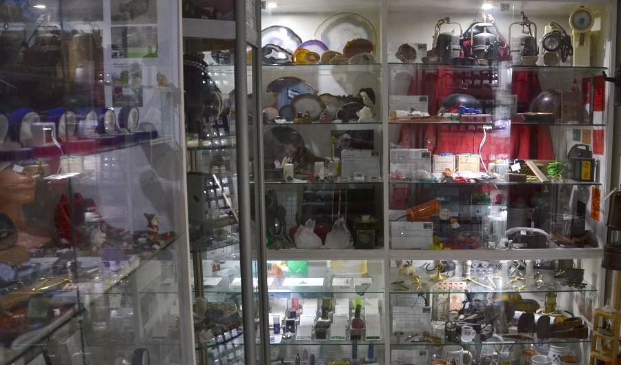 mineralogicke-a-banicke-muzeum-v-bojniciach-2-