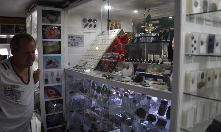 mineralogicke-a-banicke-muzeum-v-bojniciach-3-