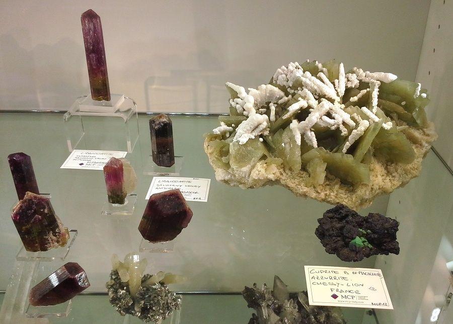 vystava-mineralu-mnichov-11-