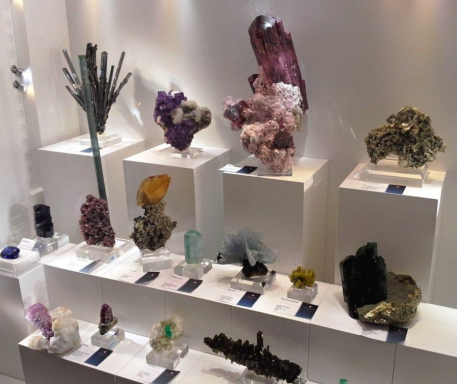 vystava-mineralu-mnichov-2-