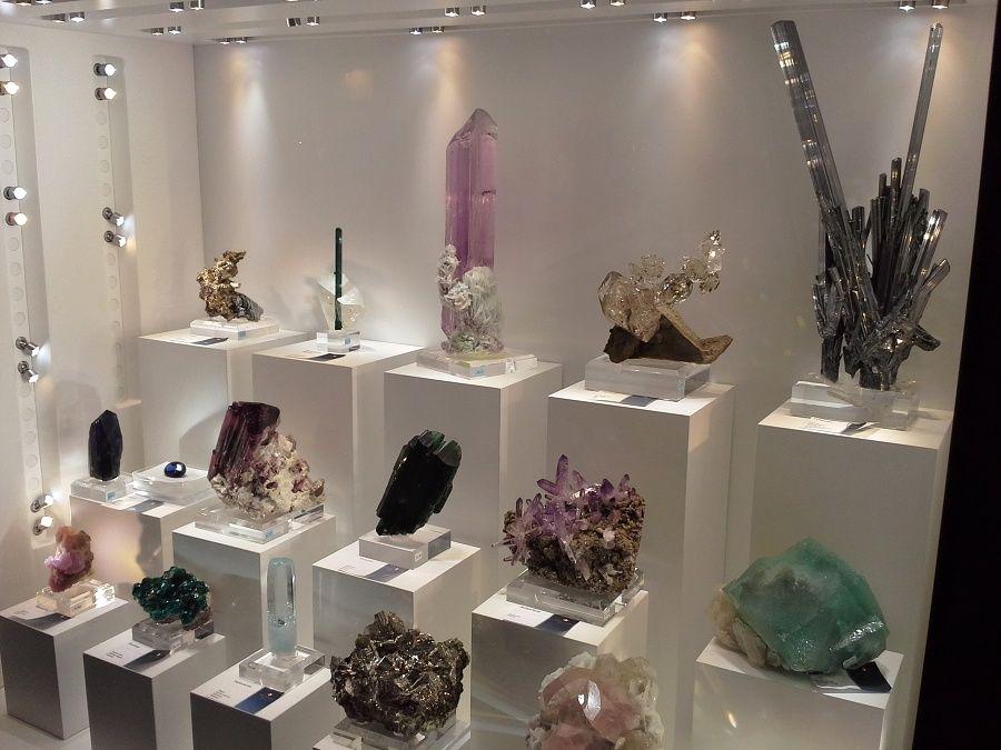 vystava-mineralu-mnichov-3-